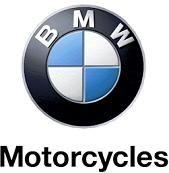 Economie - Marché: BMW ne connait pas la crise