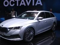 Présentation vidéo - Skoda Octavia 2019 : est-elle devenue une berline premium ?
