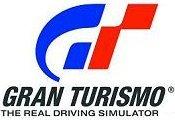 Gran Turismo 5 ? Non... Gran Turismo HD