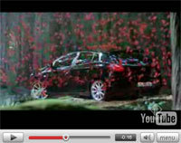 Vidéos Fiat Bravo : genèse et promotion