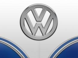 4,1 millions : record de ventes pour le groupe Volkswagen au premier semestre