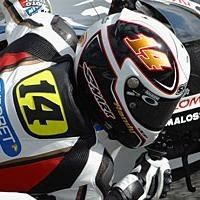 Moto GP - San marin D.2: Randy, irréprochable