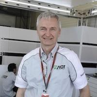 Moto GP - Honda: Scot jette l'éponge, pas de septième RC212V