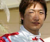Yuji Ide définitivement écarté