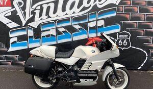 Vente à Solterre (45) le 10 juillet: 100 lots et des motos