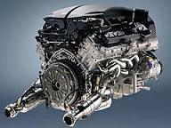 Le V10 5.0l BMW élu une nouvelle fois meilleur moteur du monde !