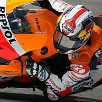 Moto GP - San Marin: Pedrosa en Bridgestone dès Indianapolis ?