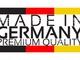 Audi, Mercedes, BMW : avis de gros temps sur le premium allemand