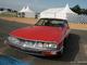 Photos du jour : Citroen SM V8 (Le Mans Classic)