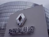 Renault injecte 85 millions dans la Fonderie de Bretagne