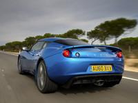Crimes et trahisons - La police italienne ou le crime de lèse-Lamborghini...