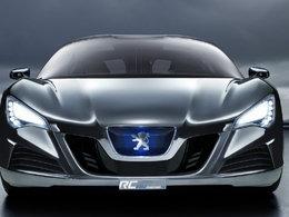 Peugeot: une image qui s'améliore