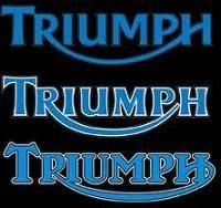 Economie: Triumph pense à faire des motos pour le marché indien