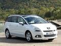 Fiabilité Peugeot 5008 : que vaut le modèle en occasion ?