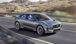 Un rapprochement entre Jaguar Land Rover et un autre grand constructeur ?