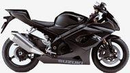 Suzuki GSX-R 1000 : rencontre avec le monstre...