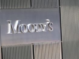 Les notes de PSA et Fiat abaissées par Moody's
