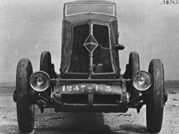 (Minuit chicanes) L'histoire de l'automobile est-elle terminée?