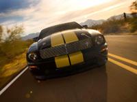 [Vidéo] Ford Shelby Mustang GT-H : une publicité politiquement incorrecte