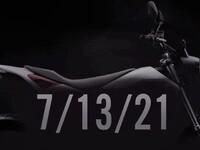 Zero annonce une nouvelle moto électrique!