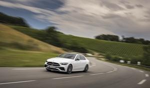 Ventes auto : le premier marché européen ne s'est pas relevé en 2021