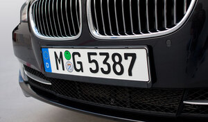 Une ville allemande paye ses administrés pour qu'ilsabandonnent l'auto