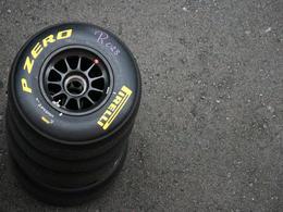 Les dirigeants de Pirelli rattrapés par l'amiante