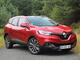Essai - Renault Kadjar dCi 110 : bien parti