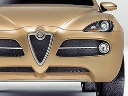 Le retour d'Alfa Romeo aux USA : bientôt 10 ans... d'attente