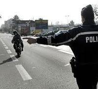 Sécurité Routière - L'infraction du jour: Le refus d'obtempérer aggravé par la mise en danger d'autrui