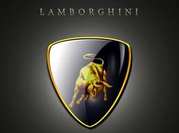 Lamborghini : ventes stables, profits en hausse