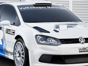 Future Volkswagen Polo R: rendez-vous en mars 2013