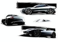 Futures Alfa Romeo : RWD et AWD au programme