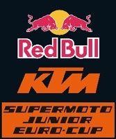 Euro-cup Red Bull KTM : Ouvert à tous!