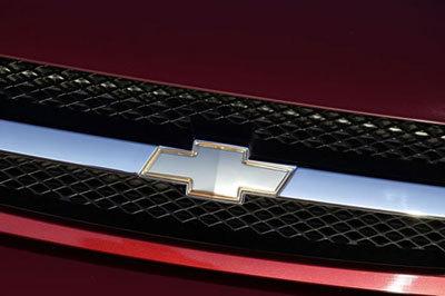 Daewoo-Chevrolet : les dessous du   remue-ménage