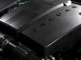 Des moteurs communs à Tata et Jaguar Land Rover?