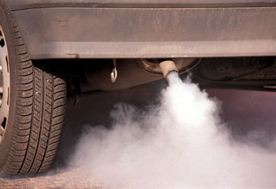 Bientôt des avantages fiscaux sur les diesels propres?