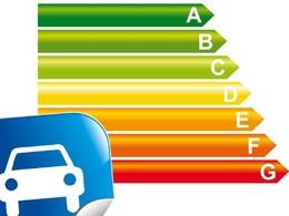 Le malus 2013 impactera un Français sur cinq, selon l'Automobile Club