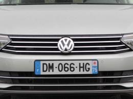 Volkswagen passe devant Toyota au premier semestre