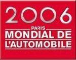 Offre Michelin sur Gamme Pilot Road.