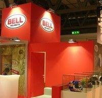 Salon de Milan 2009 en direct : Quoi de neuf chez Bell ?