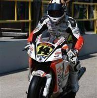 Moto GP: Randy se fera examiner avant de prendre son billet pour Indianapolis