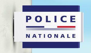 Insolite : un motard vient en aide à un policier pour arrêter un suspect