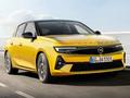 Opel dévoile la nouvelle Astra: tout ce qu'il faut savoir
