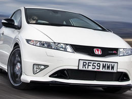 honda civic 8 type r essais fiabilit avis photos vid os. Black Bedroom Furniture Sets. Home Design Ideas