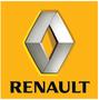 Renault Twingo : meilleure vente en avril