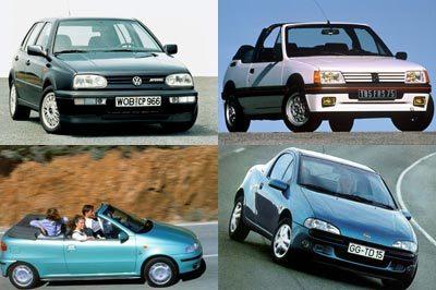 Quelle première voiture acheter pour   5 000 €