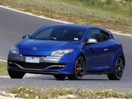 Enquête de satisfaction : les propriétaires de Renault et Volvo les plus heureux de leur auto ... en Australie !
