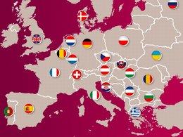 Pollution de l'air : la Commission européenne surveille de près 3 pays
