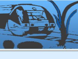 Une association de la Côte Bleue oeuvre pour la protection de l'environnement marin et terrestre